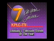Kplc 1989