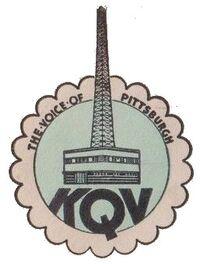 Kqv1940