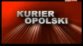 Kurier Opolski 2