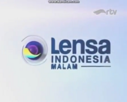 Lensa indonesia malam 2015-17