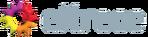 Logo eltrecetv