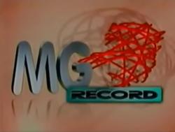 MG Record (2005)