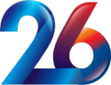 MNCTV 26 (Number Version)