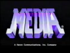Media1991