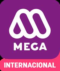 Mega Internacional