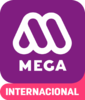 Mega Internacional (Chile)