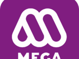 Mega Internacional (Chile)