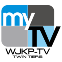 MyTV Corning-logo