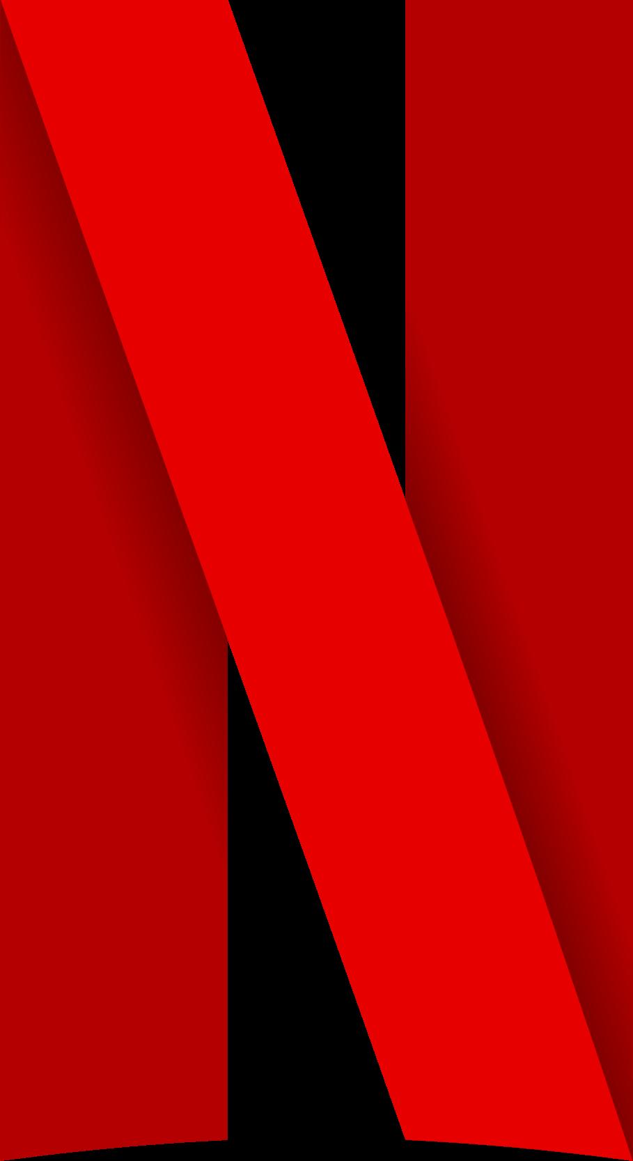 Netflix | Logopedia | FANDOM powered by Wikia