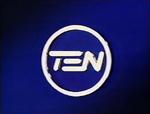 Network 10 (1986)