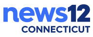 News12ct-logo