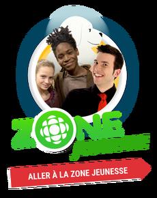 Page-choix-aller-zone-jeunesse dec2017