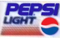 PepsiLight91Logo