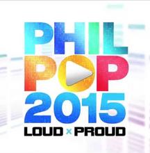 PhilPop2015