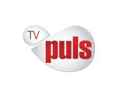 Puls-TV-live
