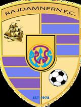 RCC FC 2017