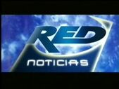 RED Global (logo blanco) (4)