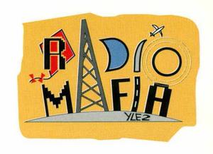 Radio-Mafia-1997-I