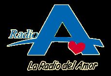 Radio A (2001-2003)