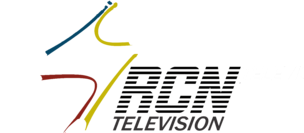 Rcn tv 1988 (2)