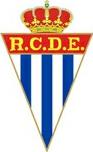 Real Club Deportivo Español 1923