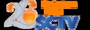 SCTV 26 Kejutan Bayi