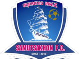 Samutsakhon FC