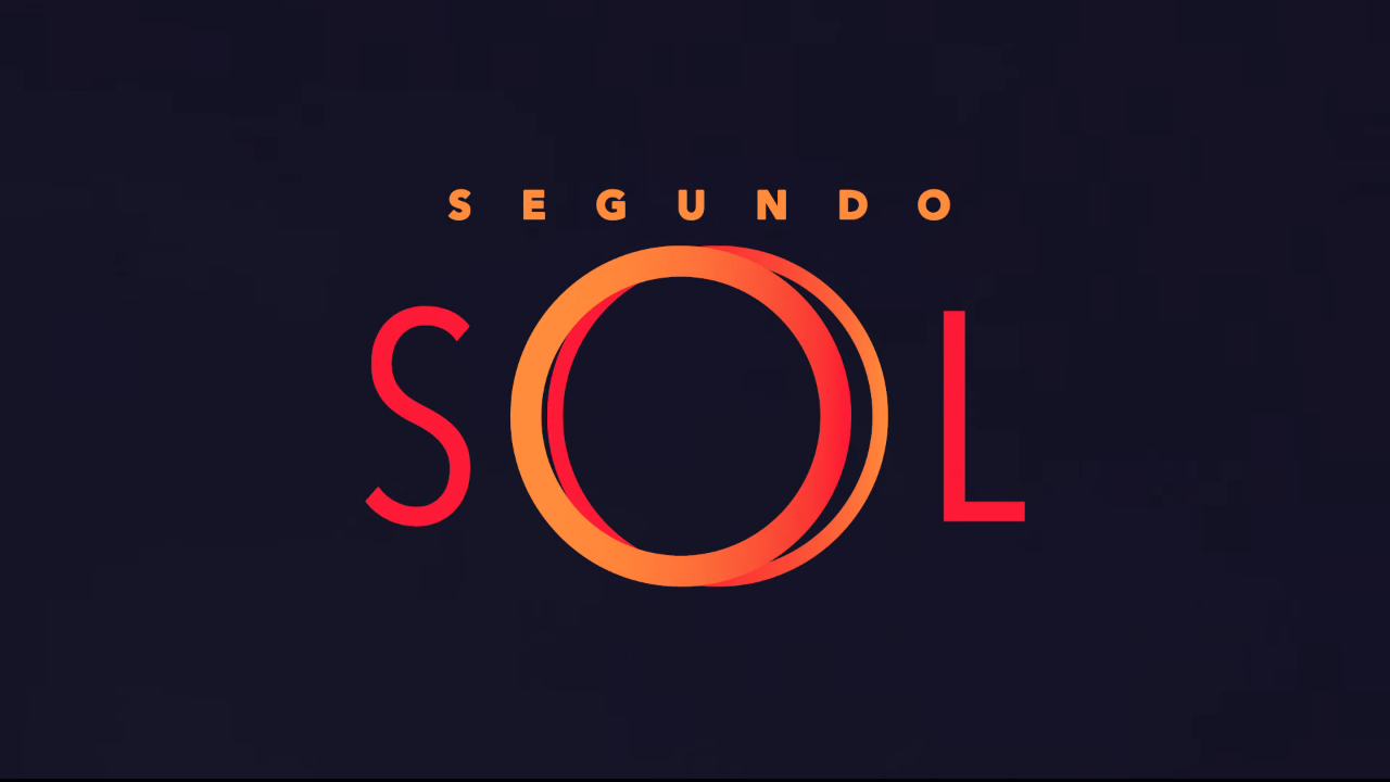 Segundo Sol | Logopedia | FANDOM powered by Wikia