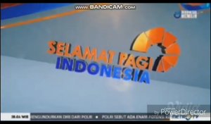 Selamat pagi indonesia 2016 3