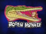 Stoopidmonkey2005 18