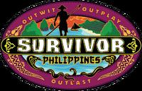 SurvivorPhilippines