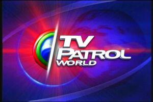 TVP2008W