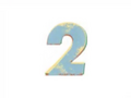 TVP2 4 ident