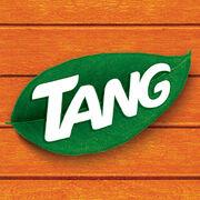 Tang 2018