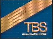 Tbs-next83-2
