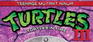 Teenage-mutant-ninja-turtles-iii-blu-ray