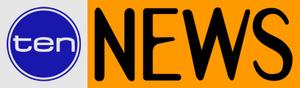 Ten News 1994