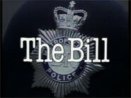 TheBill1984Titles
