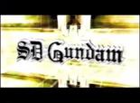 Toonami-2003-04-17