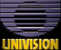 Univisión (1987-1989)