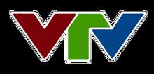 Vietnam Television (2008-2013) logo
