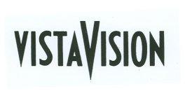 VistaVision 2