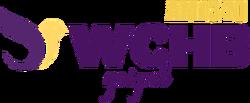 WCHB AM1340 logo