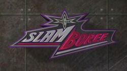 WCW Slamboree (2000)