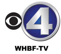 WHBF CBS 4