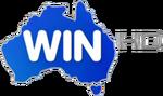 WIN HD Map 2018
