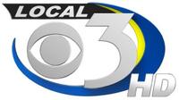 WJMN-TV 2006 Logo