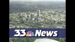 WKJG 1991 News