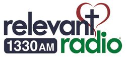WLOL Relevant Radio 1330 AM