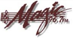 WMKJ Peachtree City 1998